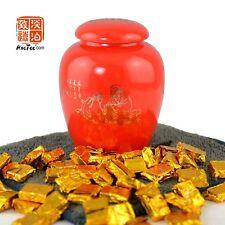 40pcs Canned Ripe Puer Tea Cream 30g Shu Puerh tea Resin Chinese Cha Gao