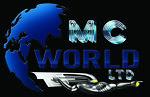 Motor Chrome World Ltd