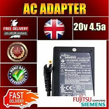 Fujitsu Laptop Power Adapters & Chargers for Lenovo