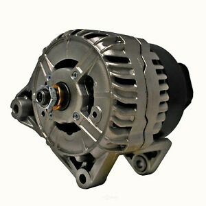 Remanufactured Alternator  ACDelco Professional  334-1169