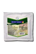 BAYER Flint Max 75 WG - 20g fungicide