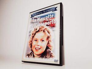 La Mascotte Dell'Aereoporto DVD 20TH CENTURY FOX