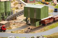 Faller H0 130171 Beladungsturm Schotterwerk NEU/OVP