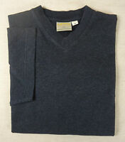 Sportliches CAMEL ACTIVE Kurzarm Stretch Shirt, Hemd Baumwolle anthrazit Gr. S