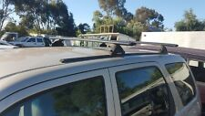 MAZDA TRIBUTE ROOF RACKS