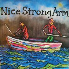 Nice Strong Arm - Reality Bath - Homestead NEW
