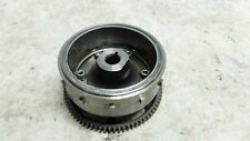 00 Honda RVT1000 R RVT 1000 RC51 RC 51 flywheel fly wheel rotor & starter clutch