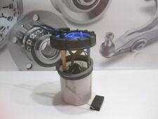 Skoda Fabia 5J CBZA Kraftstoffpumpe Spritpumpe Pumpe TSI 6R0919051A Benzin Polo