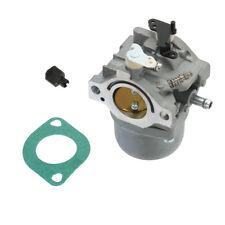 Carburetor Carb for Briggs & Stratton 799728 Replaces #495706 494502 494392