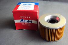 Ölfilter Meiwa H1001 K2004 Honda CB 350 400 500 750 900 1000 usw...