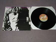 Dave Edmunds - Tracks on Wax 4 LP 1978 UK Swan Song Excellent Condition