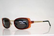 GIORGIO ARMANI Brand New 1990 Vintage Mens Designer Sunglasses 1505 1188 11584