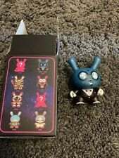 Kronk Evolved Dunny Series Vinyl Toy RARE