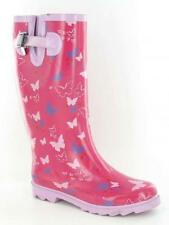 Unbranded Animal Print Synthetic Boots for Women