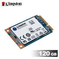 Kingston UV500 mSATA 120GB Internal Solid State Drive SUV500MS/120G