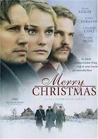 Merry Christmas von Christian Carion | DVD | Zustand gut