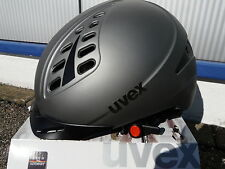 Fahrradhelm Kinderradhelm Uvex Discovery Markenqualität UVP 119,95