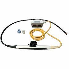 Ge 6tc Ultrasound Tee Transducer Probe