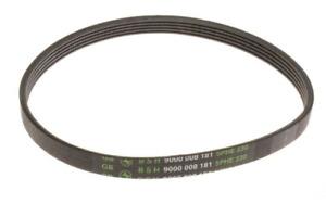 ORIGINAL Riemen Keilriemen 5PHE 330 Trockner Bosch Siemens 00600151