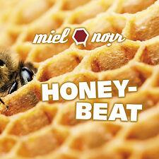 Miel Noir Honey BEAT CD (di tutte le anime, Sturmpercht)