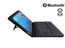 LED Deutsche Leder - Odys Ieos Next 10 10,1 zoll Tastatur Book case LT2