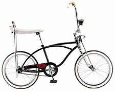 New Schwinn Limited Edition Stranger Things Mike's Bike Sting-Ray #344 of 500