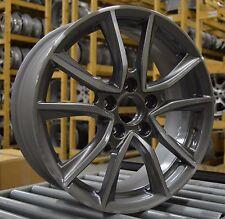 "17"" Honda CRZ CR-Z 2011 2012 2013 2014 2015 Factory OEM Rim Wheel 64031"