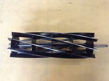 "Scott Bonnar rover 45 brand new 17""  8 blade reel cylinder (bare reel)"
