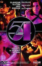 Studio 54 von Mark Christopher | DVD | Zustand gut