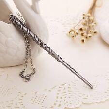 Popular Hermione Granger  Magic Wand Magic Stick For Men and Women Gift  Fine