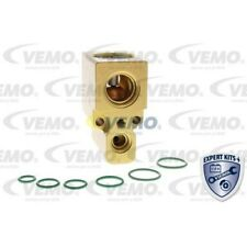 VEMO Original Expansionsventil, Klimaanlage V15-77-0004 VW Golf 4, Lupo, Polo