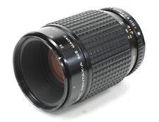 Pentax 645 A 120 mm F/4 Macro Lens