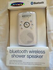 Wireless Bluetooth Water Resistant Speaker for/iPad iPhone Android Device Nexus7
