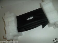 NEW Dell Black Toner Cartridge Laser Printer 1230c 1235cn 1500-Page Yield Y924J