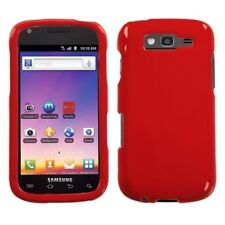 Brazaletes rojos Para Samsung Galaxy S para teléfonos móviles y PDAs