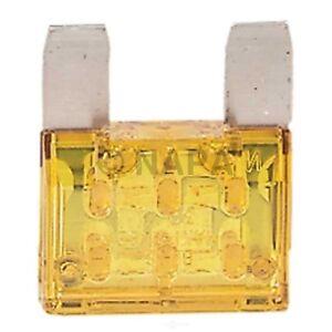 Battery Fuse-ZX2 NAPA/BALKAMP-BK 7822157