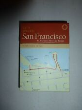San Francisco: 50 Adventures on Foot (City Walks) by Christina Henry De Tessan68