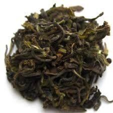 Darjeeling Tea (FIRST FLUSH 2020) MIM SFTGFOP I CH. SPECIAL 500 gms