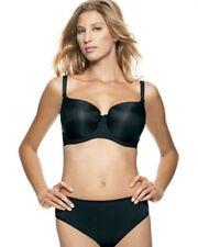 Fantasie Plus Size Lingerie & Nightwear for Women