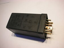 BMW E21 E23 E24 E28 E30 PETROL PUMP RELAY 13631276264