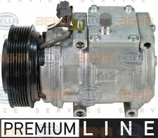 8FK 351 105-061 HELLA Compressor  air conditioning