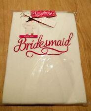 Unbranded Robes Short Bridal Nightwear for Women