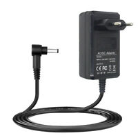 AC Power Supply Adapter Battery 30V Charger Plug for Dyson V11 Vacuum Cleaner EU