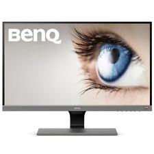 BenQ EW277HDR 27 Zoll Full HD Eye-Care LED-Monitor HDMI