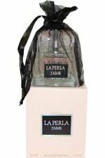 La Perla J Aime EDP Eau de Parfum Spray 50ml Womens Perfume