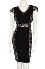 Debenhams Synthetic Wiggle, Pencil Dresses for Women