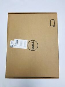 NEW GENUINE Dell Latitude 7200 2-in-1 Commercial Grade Case RG1220CSC 63NV9