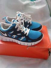 Nike Free Run 2 (GS) Size 5.5