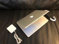 """Apple MacBook Pro13"""" New 1TB SSHD FireCuda/ Intel i7 /New 16GB RAM/ Warranty!"""