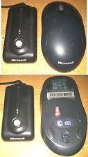 Microsoft wireless receiver 700